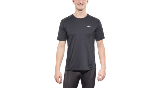 134868cbfc4 Find every shop in the world selling nike dame dri fit contour t ...